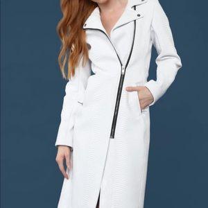 Fashionnova cardi b coat